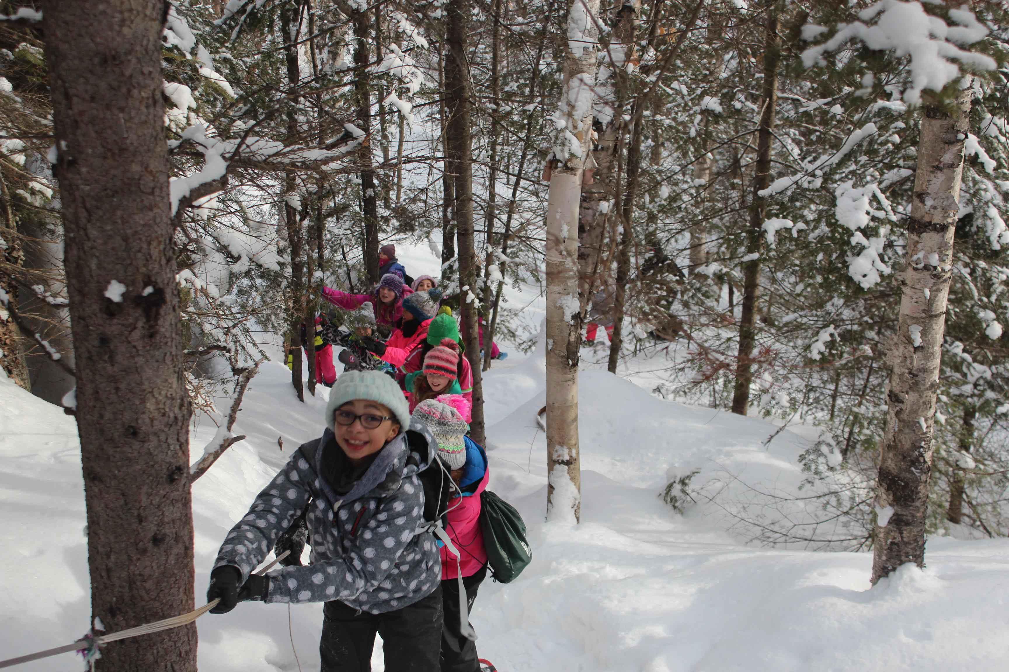 girls-hike-1